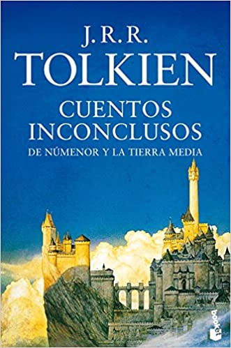Cuentos Inconclusos por Rubén Masera epub
