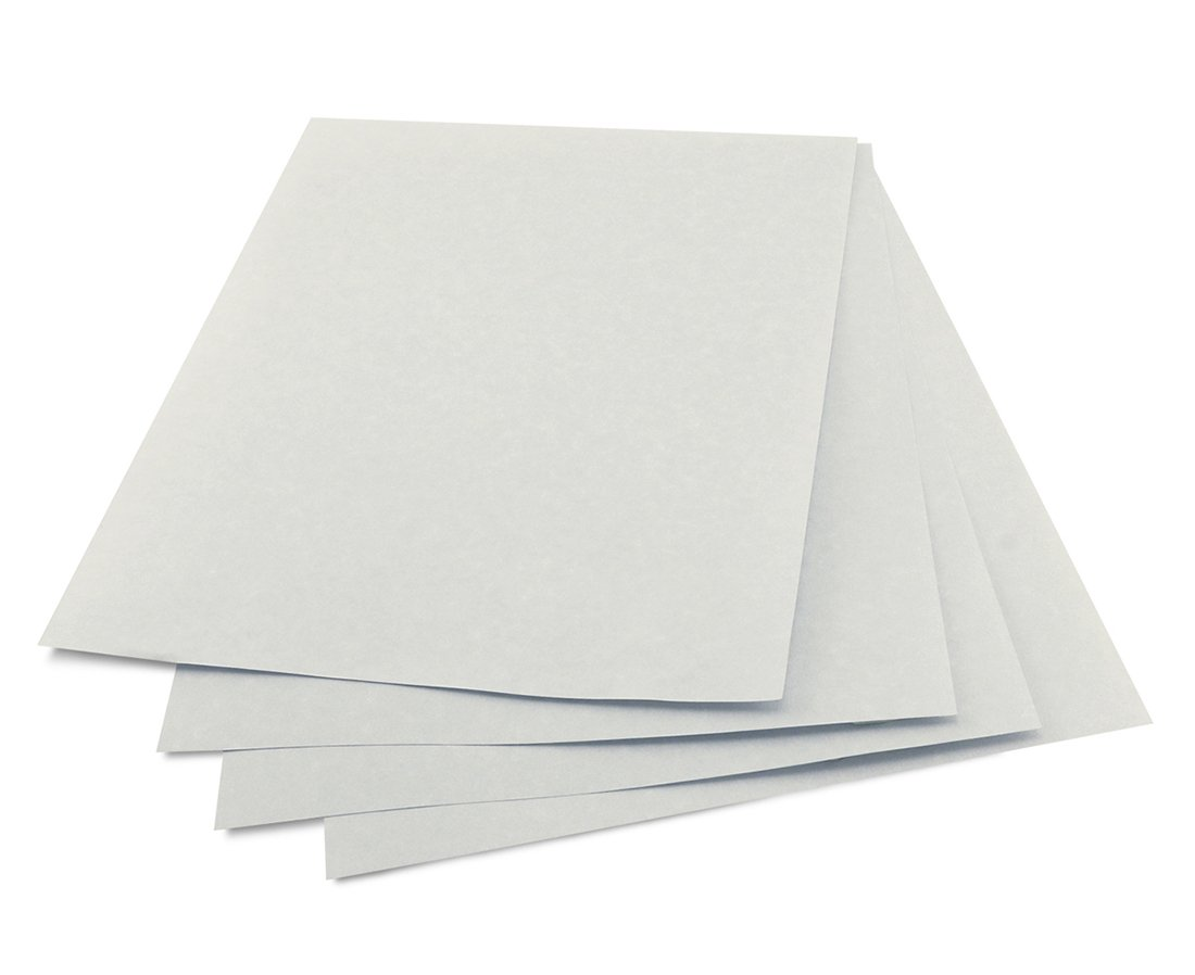 100 Old Age Parchment 65lb Cover Paper Sheets 8.5 X 11 Inches Cardstock Weight Colored Sheets 8.5 X 11 Printable Parchment Semblance by The Pulp Process 8.5X11 Inches Standard Letter|Flyer Size