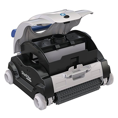 Buy pool vacuum shark