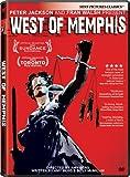 West of Memphis (Sous-titres français)