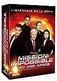 Mission impossible, 20 ans apr??s - L'int??grale des Saisons 1 et 2