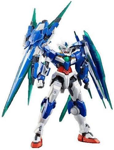 Detail Up Conversion Part Japan Sword For 1//100 MG  Astray Gundam