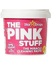 Stardrops Roze Stuff Pasta 500 gram