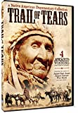 Trail of Tears – A Native American Documentary Collection