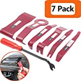 AI Auto Panels Trim Removal Tool for Door Panel Removal Tools (7Pcs)
