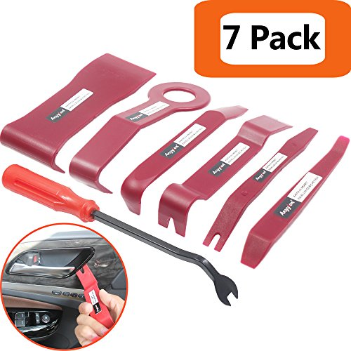 Auto Panels Removal Panel Tools product image