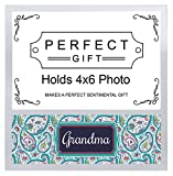 Best ThisWear Grandma Frames - ThisWear Best Grandma Ever Mother's Day Gifts Review