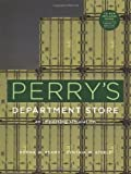 By Donna W. Reamy - Perry's Department Store: An Importing Simulation (Spiral Bound) (12.7.2005)