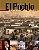El Pueblo, Jean Bruce Poole and Tevvy Ball, 0892366621