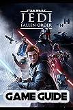 Star Wars Jedi Fallen Order Guide: Walkthrough, How