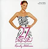 27 Dresses by Ost