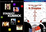 Stanley Kubrick Collection Bundle: The Shining, Eyes Wide Shut, 2001: A Space Odyssey, Full Metal Jackets, Clockwork Orange, A Life in Pictures & Dr. Strangelove 7-Movie Collection