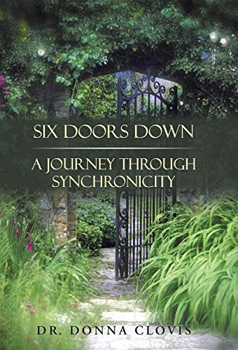 Download Six Doors Down: A Journey Through Synchronicity ebook