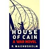 House of Cain: A war novel