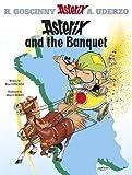 Asterix and the Banquet: Album 5: Bk. 5