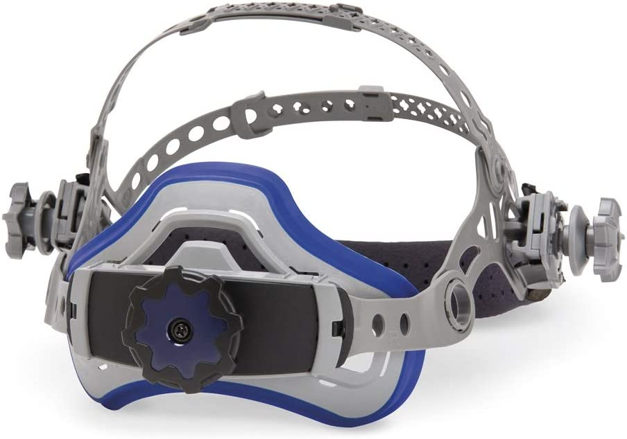 Miller 284218 Gen 3.5 Headgear