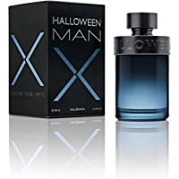 J. Del Pozo Halloween Man X, 125ml
