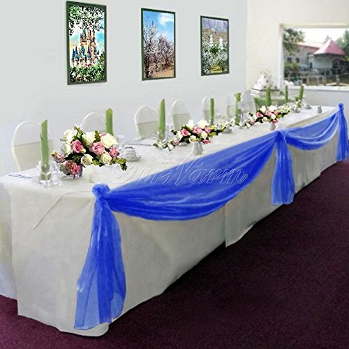 Church wedding decor amazon junglespirit Gallery