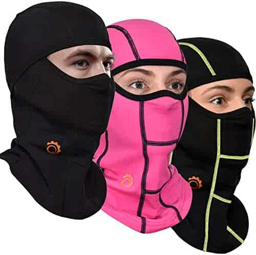 d4911778507 Shopping  25 to  50 - Balaclavas - Hats   Caps - Accessories - Men ...