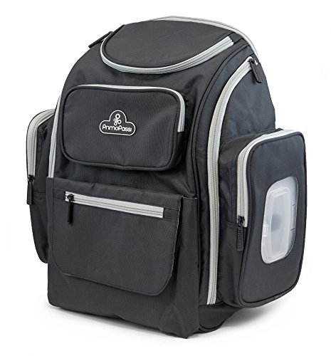 Primo Passi Backpack Insulated Organizer product image