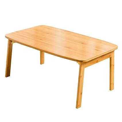 WZHFOLDINGTABLE Pliante Ordinateur Portable Table Portable vN0nm8wO