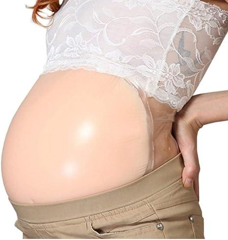 妊娠 3 ヶ月 お腹