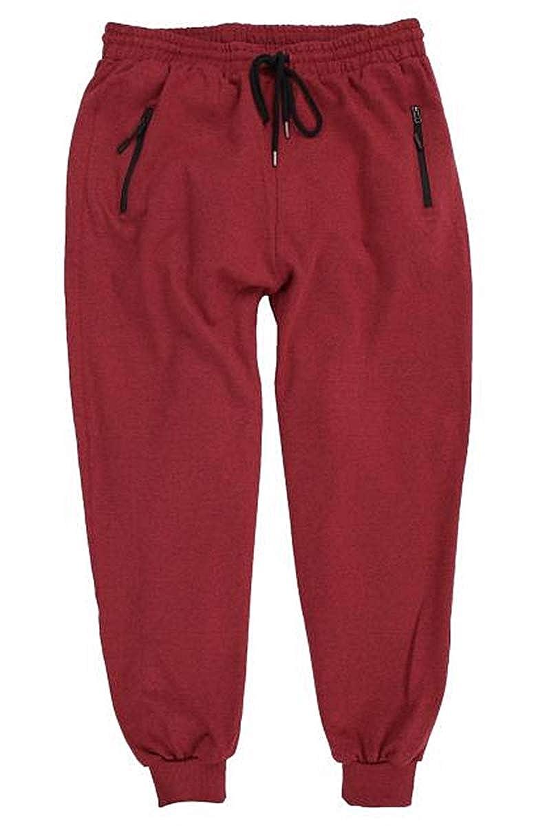 Damen Sweatshirt Jogginghosen Trainingsanzug Jogginganzug Trainingshose Gr.34-40