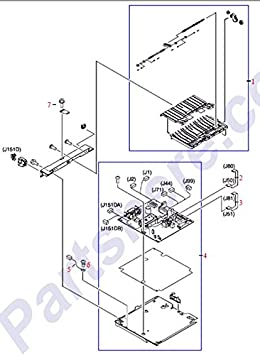 DELL 582RR Dell 16 Port KVM Switch 30 Day Warranty Amazonca Electronics