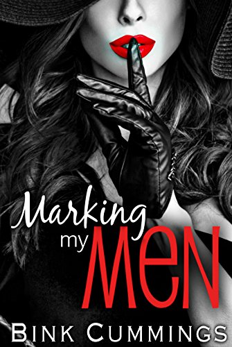 Marking My Men ()