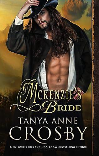 book cover of Sagebrush Bride