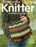 Leisure Arts The Well Rounded Knitter