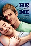 He Completes Me, Cardeno C., 1615818529