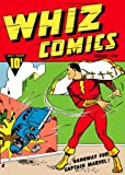 img - for Whiz Comics #2 book / textbook / text book