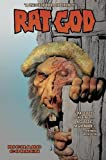 img - for Rat God book / textbook / text book