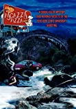 Piscazzi's Pizz, Don Fred, 147972999X
