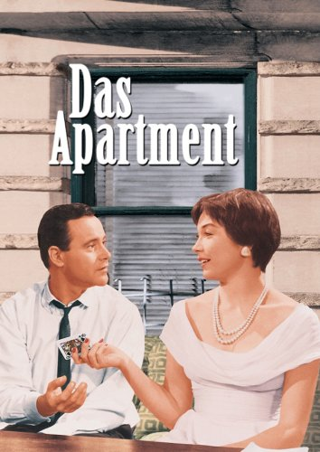 Das Apartment Film