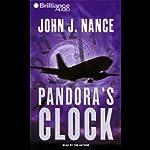 Pandora's Clock | John J. Nance