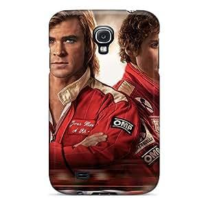 CohBA4970HYffe Rush 2013 Fashion Tpu S4 Case Cover For Galaxy