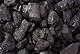 Blacksmithing and Heating Coal 25lbs