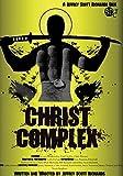 Christ Complex poster thumbnail