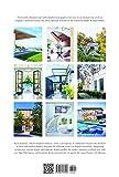 California Homes II: Studio William Hefner