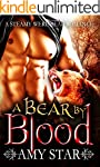 A Bear By Blood: A Paranormal Shapesh...