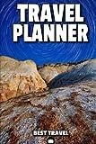 Travel Planner (Volume 15)