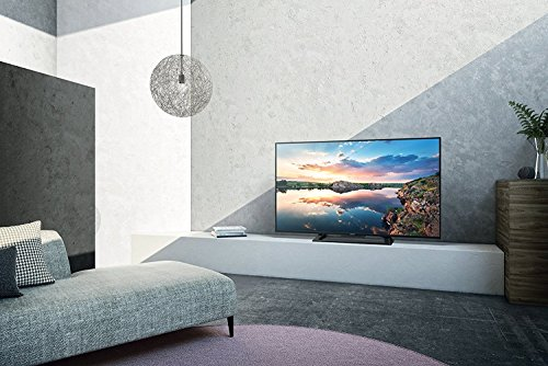 sony kd50x690e 50 inch 4k ultra hd smart led tv deals coupons. Black Bedroom Furniture Sets. Home Design Ideas