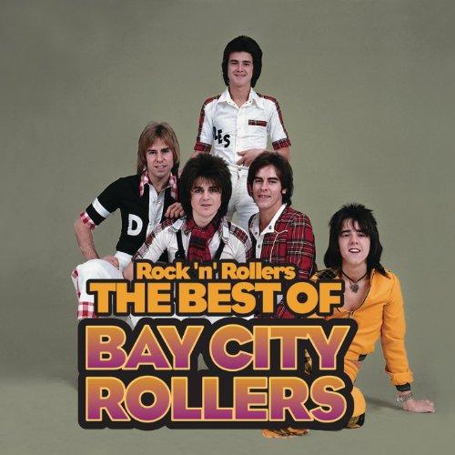 Rock 'N' Rollers: The Best Of ...