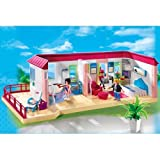 PLAYMOBIL Luxury Hotel Suite by ConstructivePlaythings