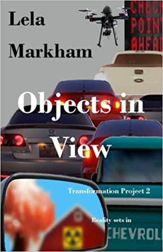 Image result for image of objects in view markham