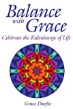 Balance with Grace, Grace Durfee, 143433967X