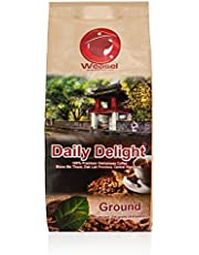 Daily Delight Vietnamese Ground Coffee