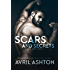 Scars and Secrets (Loose Ends Book 1)